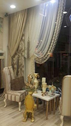 #perde #şıkev #aksesuar #adana #seyhan #curtain