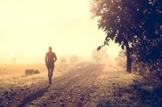 If you are looking for some of the best ways and strategies to help you boost your running stamina, then you're in the right place.  Today, dear reader, I'm gonna be sharing with you some of my favorite and well-tested endurance building guidelines that will help you become the best runner you can be.  So, are you ready?  Then here we go.