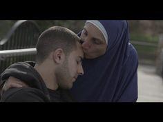 #DearMum | MUSLIM SHORT FILM | EMOTIONAL | HD, Love u MOM