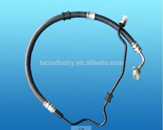 power steering hose 53713-SNV(SNA)-P03 fit for Civic FA1 2006-2010 1.8L LHD