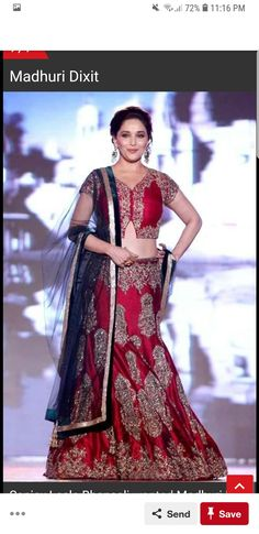 d57fcc3214c864 Looking for Rcpc Bollywood Replica Maroon Moss Velvet Lehenga Choli Buy it at  from Rediff Shopping today! Cash on delivery available(COD) EMI Options ...