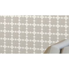Lithograph | Wallcoverings | Carnegie Fabrics
