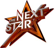 the next star - Google Search