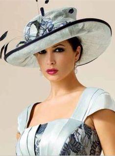 §§º§§    Beautiful hat |