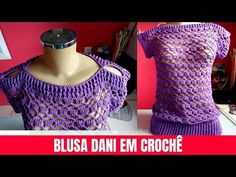 Captivating Crochet a Bodycon Dress Top Ideas. Dazzling Crochet a Bodycon Dress Top Ideas. Crochet Hook Set, Diy Crochet, Crochet Top, Crochet Bodycon Dresses, Crochet Blouse, Metallic Sandals, Crochet Videos, Crochet For Beginners, Baby Knitting