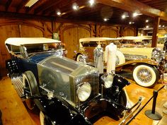Classic Car News Pics And Videos From Around The World Buick, Cadillac, Vintage Cars, Antique Cars, Vintage Auto, Walk For Life, Automobile, Nostalgia, Veteran Car