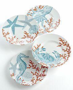 14 Best Octopus Dinnerware Images Dining Sets Dinnerware Dish Sets