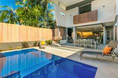 39 best a family getaway in byron bay images byron bay family rh pinterest com