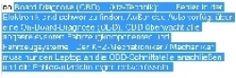 .:: Wikibuy.de ::. Computer & Software / PC-Software / kfz Lexikon lernen