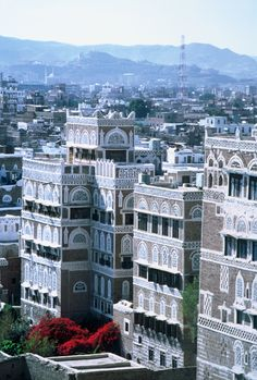 Under the Yemeni constitution, Sana'a is the capital of the country, although the seat of the internationally recognised government moved to Aden in the aftermath of the 2014–15 Yemeni coup d'état. Sanaa, Yemen