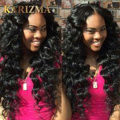 $67.45 (Buy here: https://alitems.com/g/1e8d114494ebda23ff8b16525dc3e8/?i=5&ulp=https%3A%2F%2Fwww.aliexpress.com%2Fitem%2Fbrazilian-virgin-hair-loose-wave-3-pcs-brazilian-hair-weave-bundles-brazilian-loose-wave-virgin-hair%2F32662333920.html ) brazilian virgin hair loose wave 3 pcs brazilian hair weave bundles brazilian loose wave virgin hair queen weave beauty for just $67.45