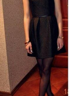 Kup mój przedmiot na #vintedpl http://www.vinted.pl/damska-odziez/sukienki-wieczorowe/11921447-sukiena-idealna-na-studniowke