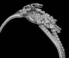 jewellery Gift Ideas and Pictures for valentine day   Happy Valentine Day 2015