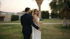 Wedding Film, Videography, Films, Adventure, Couple Photos, Couples, Ideas, Movies, Couple Pics