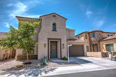 273 W Rosemary Drive, Chandler AZ 85248 - Photo 2