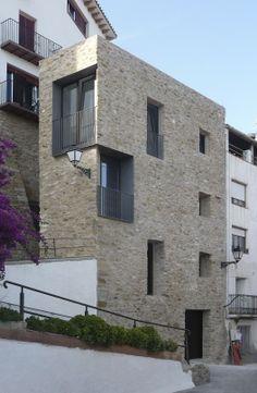 Casa CL / ADI Arquitectura