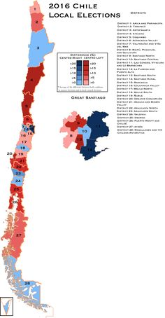 Map Of The Elections Results Yesterday In Portugal Winning Party - Portugal election map