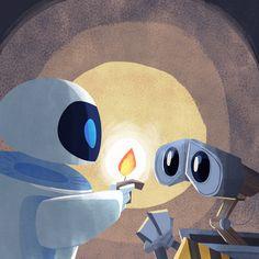 Cute Disney, Disney Art, Disney Magic, Up Pixar, Pixar Movies, Disney And Dreamworks, Disney Pixar, Disney Characters, Fictional Characters