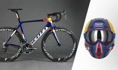 As a beginner mountain cyclist, it is quite natural for you to get a bit overloaded with all the mtb devices that you see in a bike shop or shop. There are numerous types of mountain bike accessori… Road Cycling, Cycling Bikes, Cycling Equipment, Scott Foil, Scott Bikes, Bike Shoes, Bicycle Race, Racing Bike, Cycling Helmet
