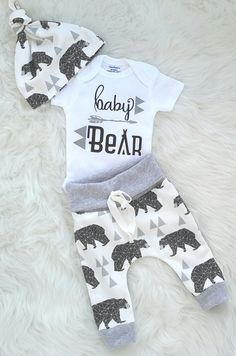 Baby Boy Coming Home Outfit Collection ba boy coming home outfitba bear take home outfit Baby Boy Coming Home Outfit. Here is Baby Boy Coming Home Outfit Collection for you. Baby Boy Coming Home Outfit ba boy coming home outfit newborn boy. Little Babies, Cute Babies, Take Home Outfit, Baby Boy Fashion, Newborn Fashion, Kids Fashion, Toddler Fashion, Baby Kind, Cute Baby Clothes
