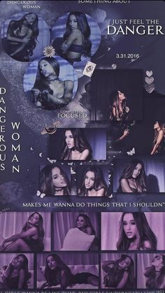 Ariana Grande Poster, Ariana Grande Lyrics, Ariana Grande News, Ariana Tour, Ariana Grande Photos, Ariana Grande Background, Ariana Grande Wallpaper, Ariana Music, Ariana Perfume