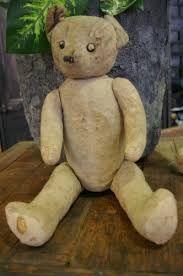 """Résultat de recherche d'images pour """"ours peluche"""""""