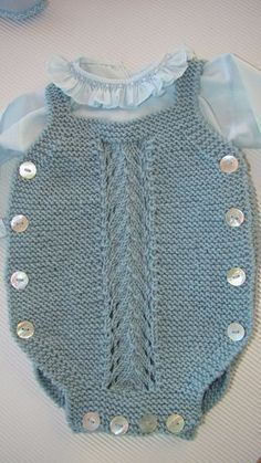 Dandelion 18 meses azul azul Talla:0-3 Meses Chaqueta de punto trenzado para beb/é reci/én nacido