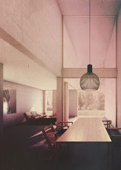 040_AARENAU : Atelier Abraha Achermann