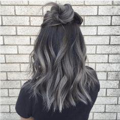 haartrend-grey-ombre-grombre-grijs-grijze-haarkleuring-trend-2017-l