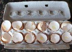 Eggshells are a great, inexpensive, natural source of calcium. And eggshell calcium is easily accessible for the body too. Here& an easy recipe to make it. Calcium Benefits, Egg Benefits, Natural Sources Of Calcium, Tips For Growing Tomatoes, Calcium Supplements, Gaps Diet, Calcium Carbonate, Homemade Beauty Products, Egg Shells