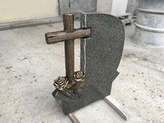 Impala (granite)