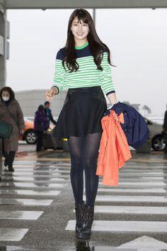 Suzy :))