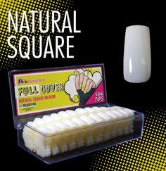 Beauty Companies, Nails, Cover, Finger Nails, Ongles, Nail, Nail Manicure