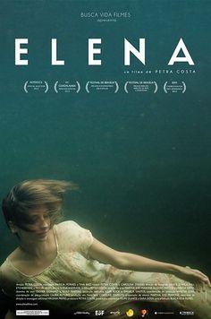 """""""Elena"""".   20 filmes provam que o cinema nacional não vai parar de surpreender"""
