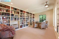 The property 619 Spruce St, Berkeley, CA 94707 is currently not for sale on Zillow. View details, sales history and Zestimate data for this property on Zillow. Berkeley Homes, Bookcase, Home And Family, Shelves, Bed, Home Decor, Shelving, Decoration Home, Stream Bed