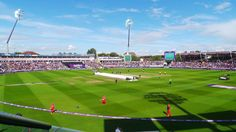 T20 Cricket, Threes Game, Final Days, Semi Final, Hospitality, Finals, Birthdays, Action, Life
