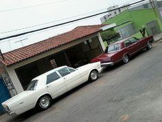 São Paulo em São Paulo Galaxie 500 Casamento & Debutantes!  Alugueis de carros Antigos! E-Mail. galaxie500casamentos@gmail.com