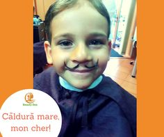 Photo taken at Salon Beauty Dea by Andreea D. Funny Kids, Salons, Tips, Beauty, Pictures, Lounges, Advice