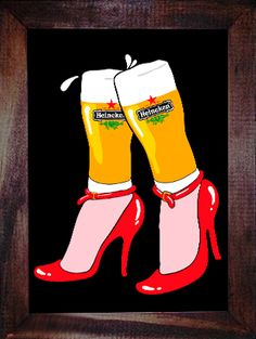 Drinking Quotes, Club Design, Coolers, Digital Marketing, Art Prints, Retro, Poster, Beer Quotes, Beer Art