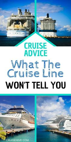 Cruising With a Celebrity: Are Celebrity Cruises Worth the Money? – Travel By Cruise Ship Bahamas Cruise, Cruise Port, Cruise Travel, Cruise Vacation, Disney Cruise, Hawaii Vacation, Italy Vacation, Celebrity Cruises, Celebrity Summit