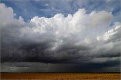Unwetter - storm    natur ,   Abend  ,  sonnenuntergang,    gewitterwolken,    Gewitter,    wetter,    rot,    deich,    Unwetter,    Sturm,    Landschaft,    blau,    himmel,    sonne,    weizenfeld,    Ostfriesland,    Weizen,    Feld ,   Flachland  ,  Licht,    Abendwolken,   Wolken
