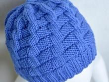 "Knitting directions * Knitted hat ""Leander"" – for studying child issues directions Crochet will probably be a … Baby Hats Knitting, Baby Knitting Patterns, Free Knitting, Free Crochet, Crochet Baby, Knitted Hats, Knit Crochet, Crochet Patterns, Bonnet Crochet"