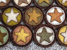 Penny Stars                                                                                                                                                                                 More