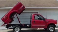 Image result for ford dump trucks for sale in florida