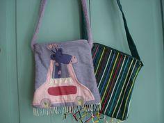 Diaper Bag, Reusable Tote Bags, Diaper Bags, Mothers Bag