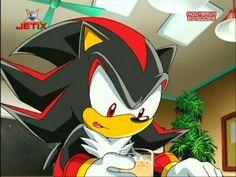 purple shadow hedgehog   Character Proflies - Sonic Style Extras