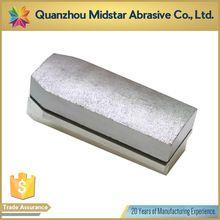 Quanzhou Midstar Abrasives Co., Ltd.