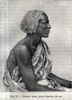 Old Pictures, Old Photos, Ancient Names, Horn Of Africa, Fitness Workout For Women, Somali, Ethiopia, Black History, Camel
