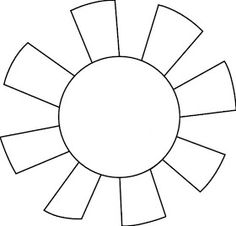 Shoobie's Bits and Pieces: Box of Sunshine