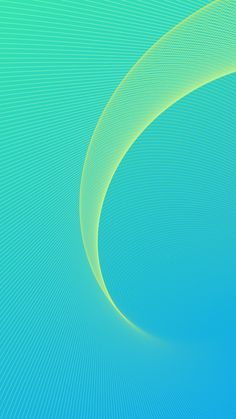Colorful Wallpaper, Cool Wallpaper, Wallpaper Backgrounds, Aesthetic Backgrounds, Design Posters, Cellphone Wallpaper, Material Design, Cover Photos, Colours